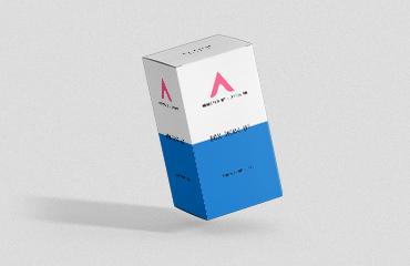 caja fondo automatico